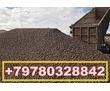 Продам керамзит Алупка оптом с доставкой, фото — «Реклама Алупки»