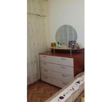 Отдых Крым Кацивели ЮБК 2021 двухкомнатная квартира - Гостиницы, отели, гостевые дома в Ялте