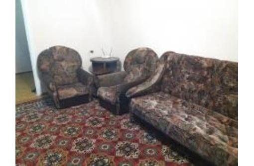 Сдается 2-комнатная, Героев Бреста, 20000 рублей, фото — «Реклама Севастополя»