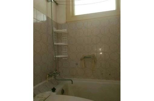 Сдается 2-комнатная, Горпищенко, 18000 рублей - Аренда квартир в Севастополе