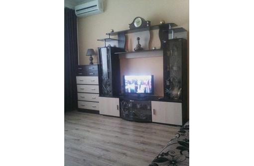 Сдается 1-комнатная, Военных Строителей, 18000 рублей - Аренда квартир в Севастополе