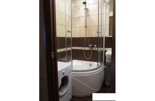В новостройке  16000 + к.у +7(978)805-18-89 - Аренда квартир в Севастополе