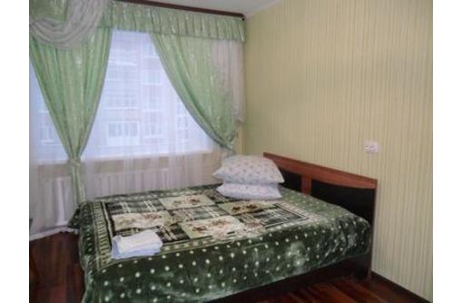 Сдам квартиру на Юмашева  +7(978)805-18-89 - Аренда квартир в Севастополе
