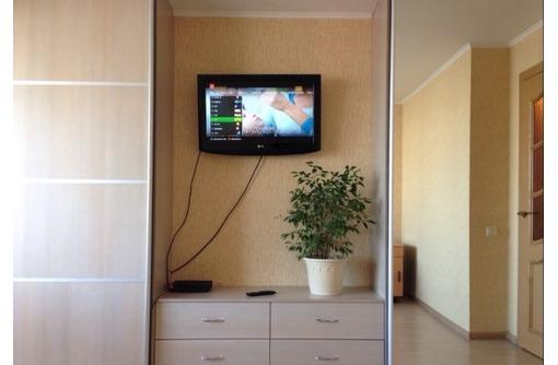 Сдам квартиру длительно на Юмашева - Аренда квартир в Севастополе