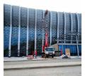 Аренда автовышки в Крыму от 12 до 45 метров - Инструменты, стройтехника в Симферополе