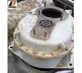 Редуктор поворота башни крана РДК-250 - Продажа в Керчи