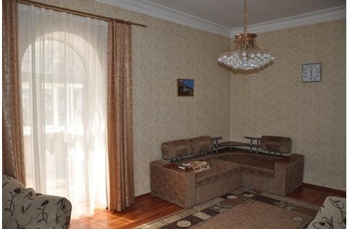 Сдается 2-комнатная, Ленина, 25000 рублей - Аренда квартир в Севастополе