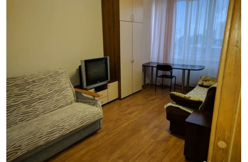 Сдается 1-комнатная, Проспект Античный, 20000 рублей, фото — «Реклама Севастополя»