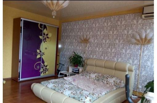 Сдается 1-комнатная крупногабаритная, Багрия, 20000 рублей - Аренда квартир в Севастополе