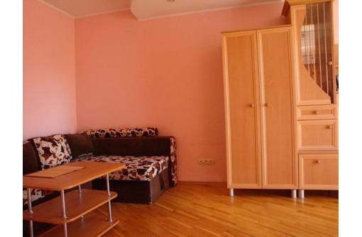 Сдается 1-комнатная-студио, Вакуленчука, 20000 рублей - Аренда квартир в Севастополе