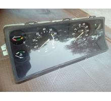 Продам панель приборов для ВАЗ 2107-04 - Для легковых авто в Ялте