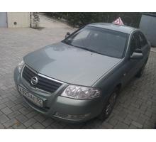 Уроки вождения в Севастополе на учебном автомобиле - Автошколы в Севастополе