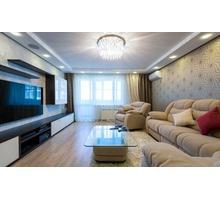 Качественный ремонт квартир по умеренным ценам - Ремонт, отделка в Ялте