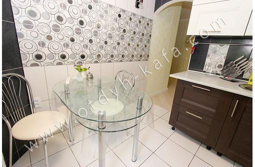 Великолепная квартира в центре Феодосии - Аренда квартир в Феодосии
