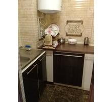 2-комнатная квартира на берегу Азовского моря - Квартиры в Щелкино