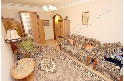 Квартира для отдыха в центре Феодосии - Аренда квартир в Феодосии