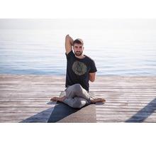 Йога с нуля Дома Йоги Спа-Центр Эдинбург - Спортклубы в Крыму