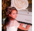 Меняем имидж , прически , макияж , стрижки , окрашивание - Парикмахерские услуги в Севастополе