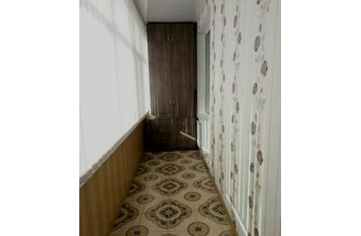 Сдается 1-комнатная крупногабаритная, Вакуленчука,53, 18000 рублей - Аренда квартир в Севастополе