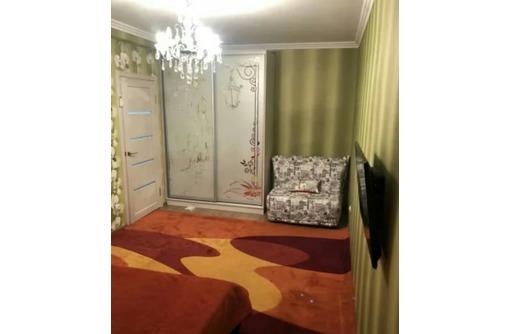 Сдается 1-комнатная, Маршала Геловани, 20000 рублей - Аренда квартир в Севастополе