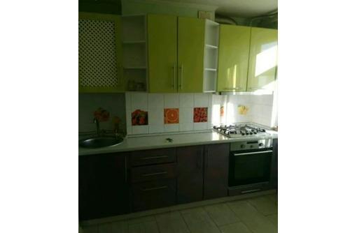 Сдается 1-комнатная, Хрусталева, 20000 рублей, фото — «Реклама Севастополя»