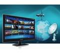 Телевидение цифровое DVB-2 , спутниковое ,  IPTV - Спутниковое телевидение в Севастополе