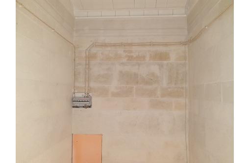 Электромонтажные работы под ключ в квартире и офисе, на складе и заправке - Электрика в Севастополе