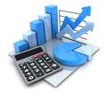 Курсы «Бухгалтерский учет и аудит».252 ч скидка 20% - Курсы учебные в Джанкое