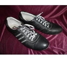 Мужские туфли - Мужская обувь в Крыму