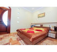 Шикарная   квартира в 50 метрах от пляжа - Аренда квартир в Феодосии