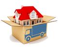 Квартирные и офисные переезды - Грузовые перевозки в Керчи