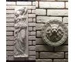 Декоративный камень от производителя, фото — «Реклама Севастополя»