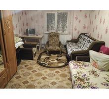 Сдаются комнаты под ключ в городе Саки - Аренда комнат в Саках