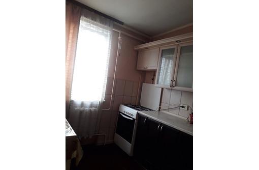 Сдается 2-комнатная, Горпищенко, 18000 рублей, фото — «Реклама Севастополя»