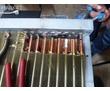 ремонт газовых колонок фирма САНТЕХГАЗ, фото — «Реклама Евпатории»