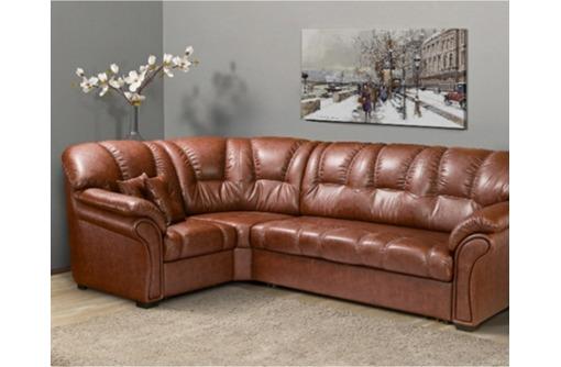 Перетяжка и ремонт мебели в Севастополе – минимум затрат, максимально качественный результат!, фото — «Реклама Севастополя»