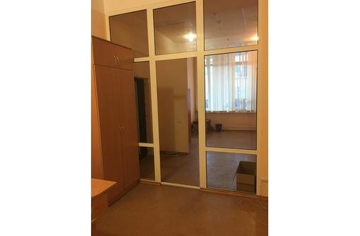 Офисные помещения в аренду - Сдам в Севастополе