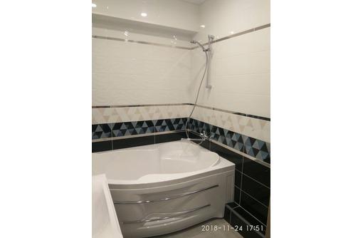 Ремонт ванных комнат под ключ в Севастополе - Ремонт, отделка в Севастополе