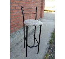 Барные стулья для кафе, пивных баров - Столы / стулья в Черноморском