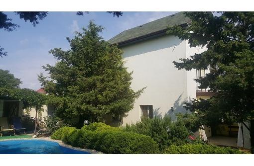 Продается жилой дом, СТ Пилот, фото — «Реклама Севастополя»