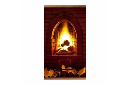 Теплые картины для обогрева - Газ, отопление в Севастополе