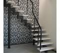 Металлические лестницы любой сложности! Монтаж! Гарантия! Жмите! - Металлические конструкции в Симферополе