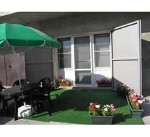 Отдых Крым Кацивели ЮБК 2021 квартира студия - Гостиницы, отели, гостевые дома в Ялте