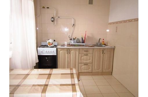 На данный момент квартира  для отдыха - Аренда квартир в Севастополе