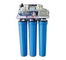 Установка фильтров очистки воды в Севастополе - Сантехника, канализация, водопровод в Севастополе
