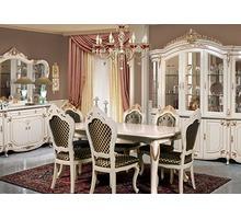 Мебель на заказ в Феодосии. Белорусская мебель- компания «Елена»- с нами уютнее! - Мебель на заказ в Феодосии