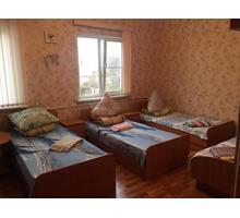 Сдам дом под хостел,дет.сад.мед.центр - Аренда домов, коттеджей в Севастополе