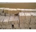 Камень - ракушечник, плитка из ракушечника, щебень и тырса -доставка в Керчи - Сыпучие материалы в Керчи