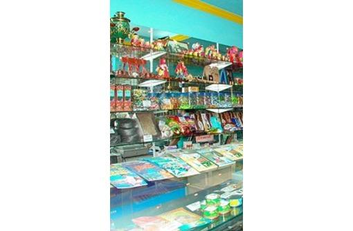Отдельно Стоящее здание под Торгово-Офисную деятельность на ул Героев Сталинграда, площадью 30 кв.м., фото — «Реклама Севастополя»