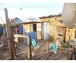 Продам дом у моря с. Вилино Бахчисарайского района с АГВ, фото — «Реклама Бахчисарая»